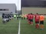 Admo League 15-16-22-23 Maggio 2014