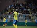 Finali ADMO League 2015 PE (1)
