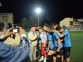 Finali ADMO League 2015 PE (10)