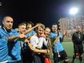 Finali ADMO League 2015 PE (11)