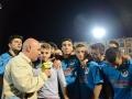 Finali ADMO League 2015 PE (7)