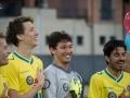 Finali ADMO League 2015 PE (8)