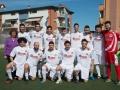 Prima Giornata ADMO League PE (10)