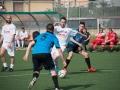 Prima Giornata ADMO League PE (4)