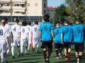 Prima Giornata ADMO League PE (5)