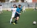 Prima Giornata ADMO League PE (7)