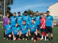 Prima Giornata ADMO League PE (8)