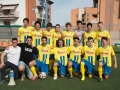 Seconda Giornata ADMO League 2015 PE (1)