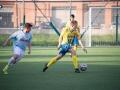 Seconda Giornata ADMO League 2015 PE (3)