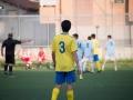 Seconda Giornata ADMO League 2015 PE (6)