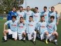 Seconda Giornata ADMO League 2015 PE (7)