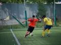 Seconda Giornata ADMO League 2015 PE (8)