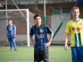 Semifinali ADMO League 2015 PE (1)