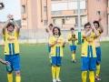 Semifinali ADMO League 2015 PE (4)
