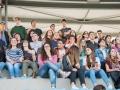 Semifinali ADMO League 2015 PE (7)