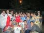 Italia-Lussemburgo 04-06-14
