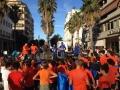 Pescara (14)
