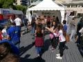 Pescara (15)