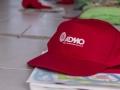 ADMO _1