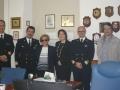 20-05-14 Capitaneria di Porto Ortona 7