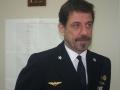 20-05-14 Capitaneria di Porto Ortona 9