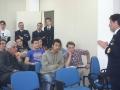 20-05-14 Capitaneria di Porto Ortona 16