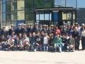 20-05-14 Capitaneria di Porto Ortona 19