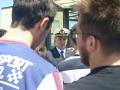 20-05-14 Capitaneria di Porto Ortona 20