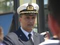 20-05-14 Capitaneria di Porto Ortona 21