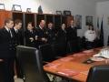 06-05-14 Capitaneria di Porto PE 2