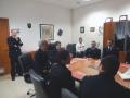 06-05-14 Capitaneria di Porto PE 5
