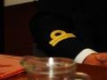 06-05-14 Capitaneria di Porto PE 6