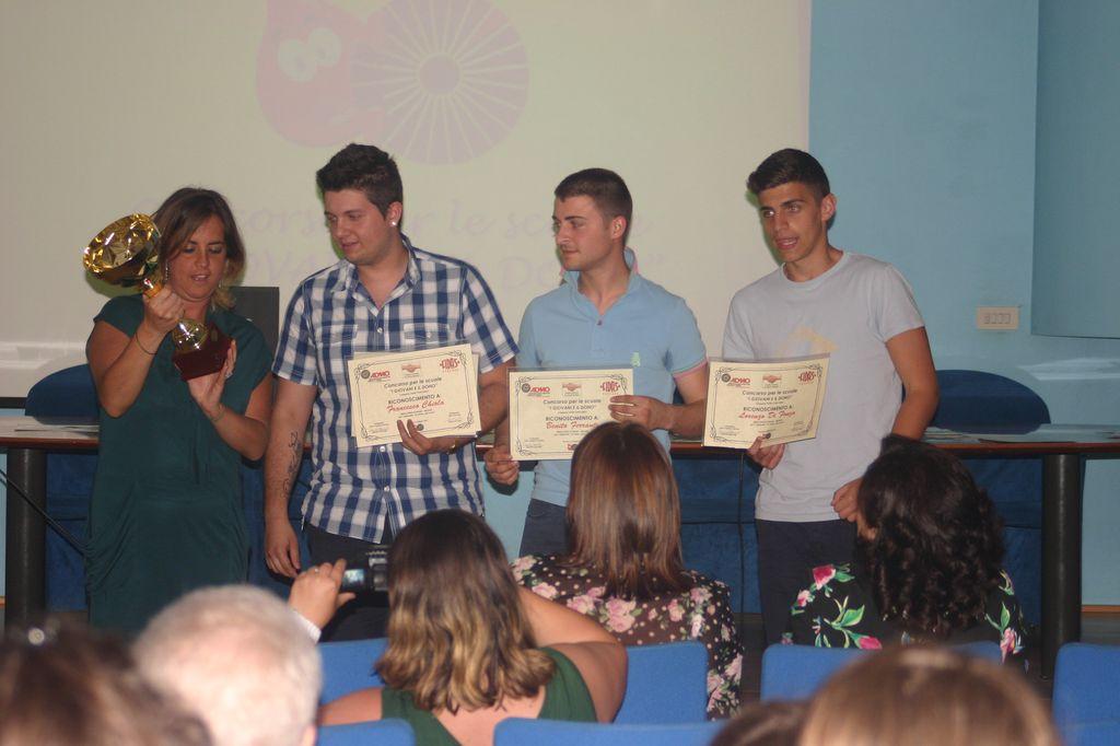 - IPSIAS-Di-Marzio-Michetti-premio-speciale