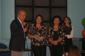 foto Liceo-G.-D-Annunzio-scuola-con-maggior-numero-donatori