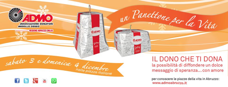 banner-panettoni-2016